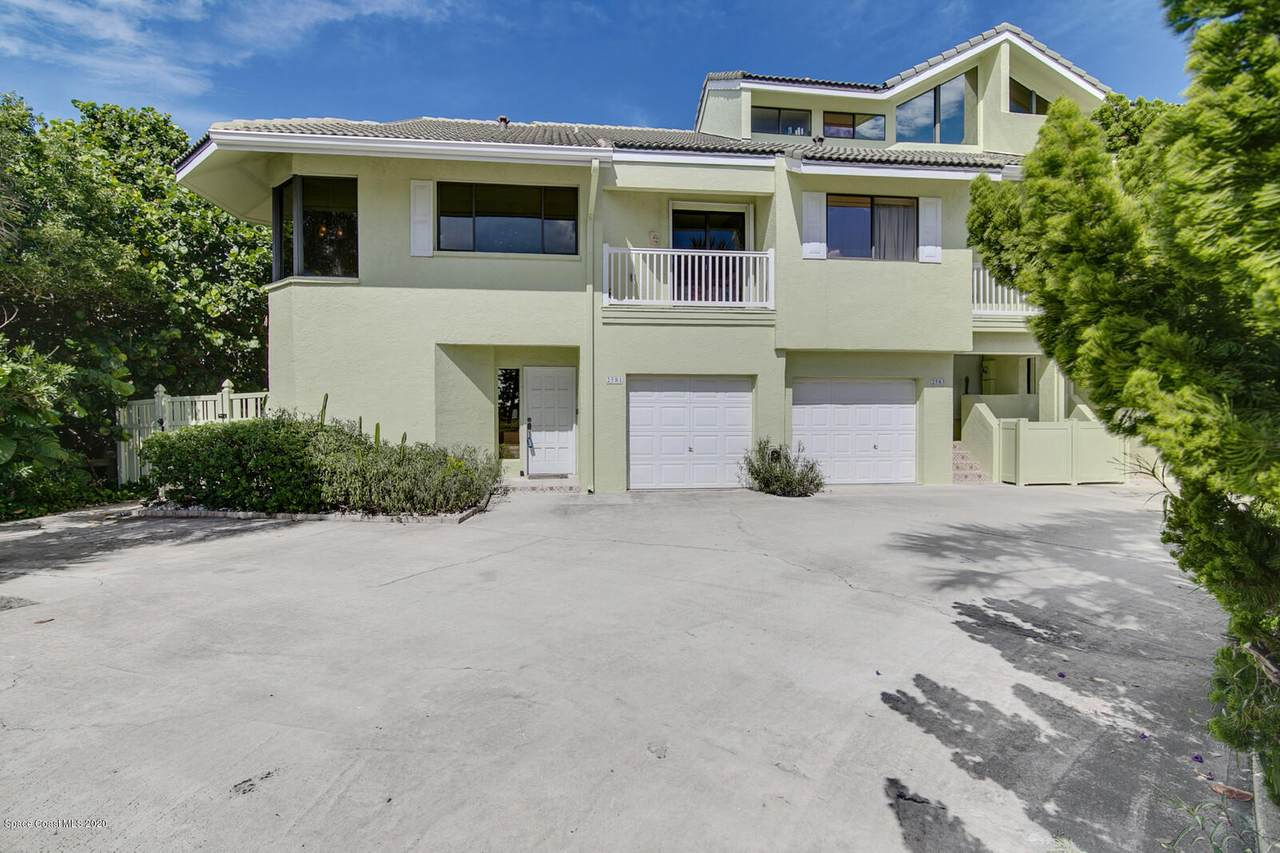 2581 Highway A1a - Photo 1