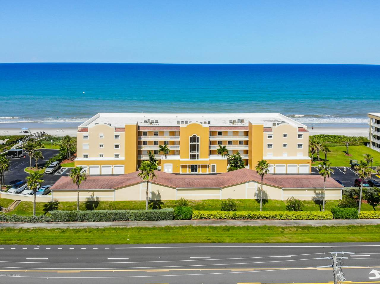 1791 Highway A1a - Photo 1