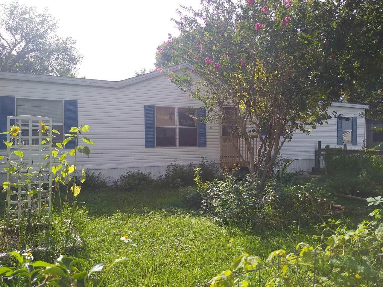 4507 Todd Avenue - Photo 1