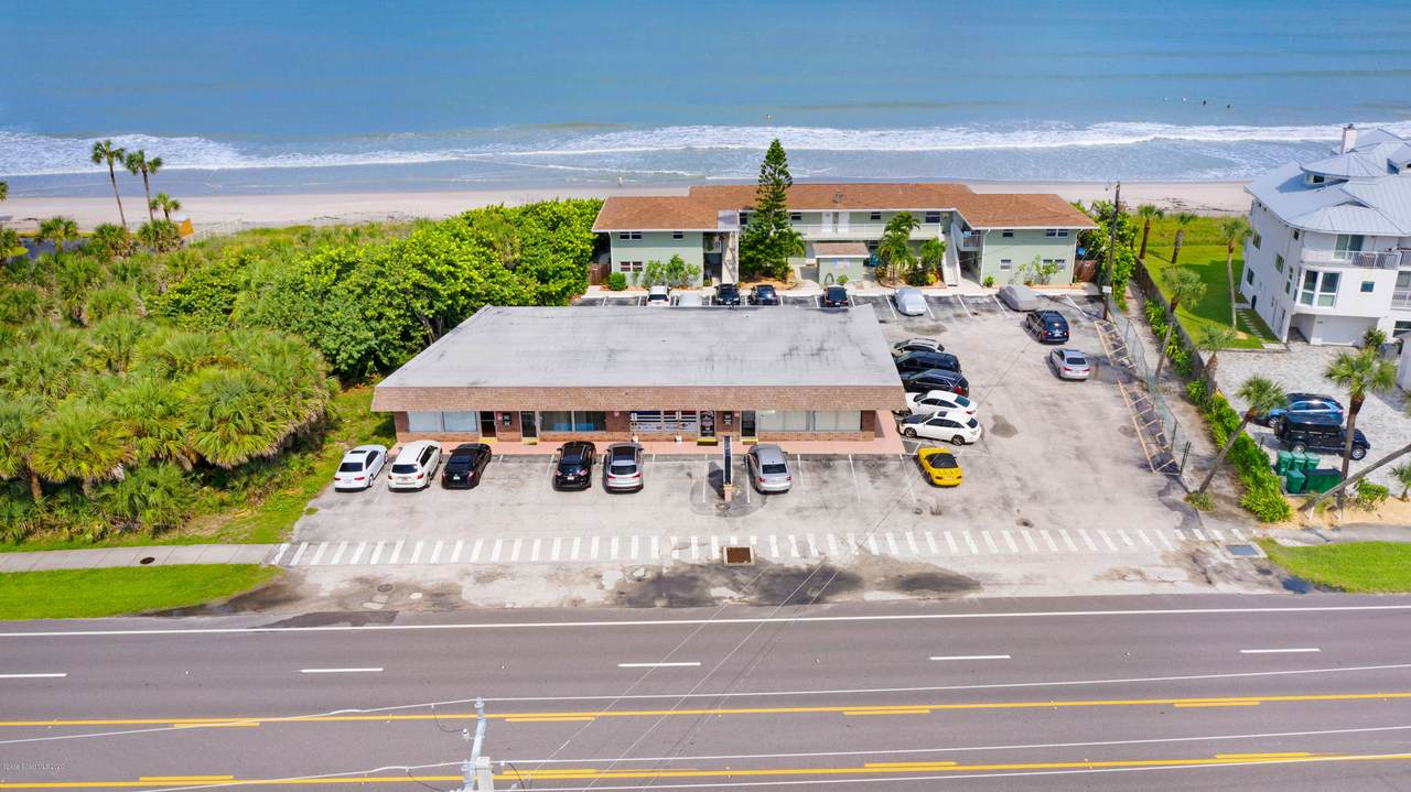 1363 Highway A1a - Photo 1