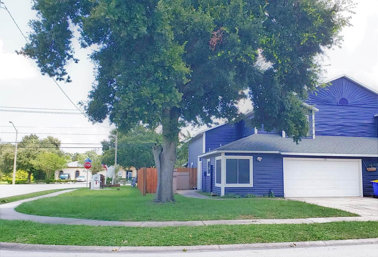 702 White Pine Avenue - Photo 1