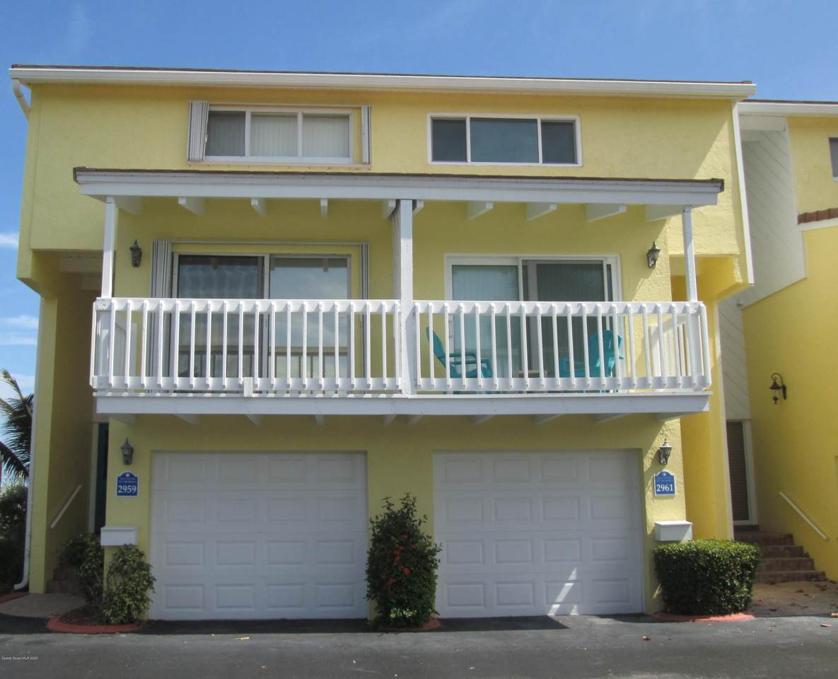 2959 Highway A1a - Photo 1