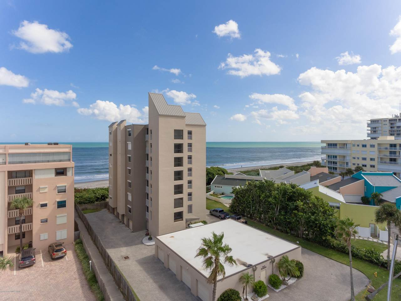 989 Highway A1a - Photo 1