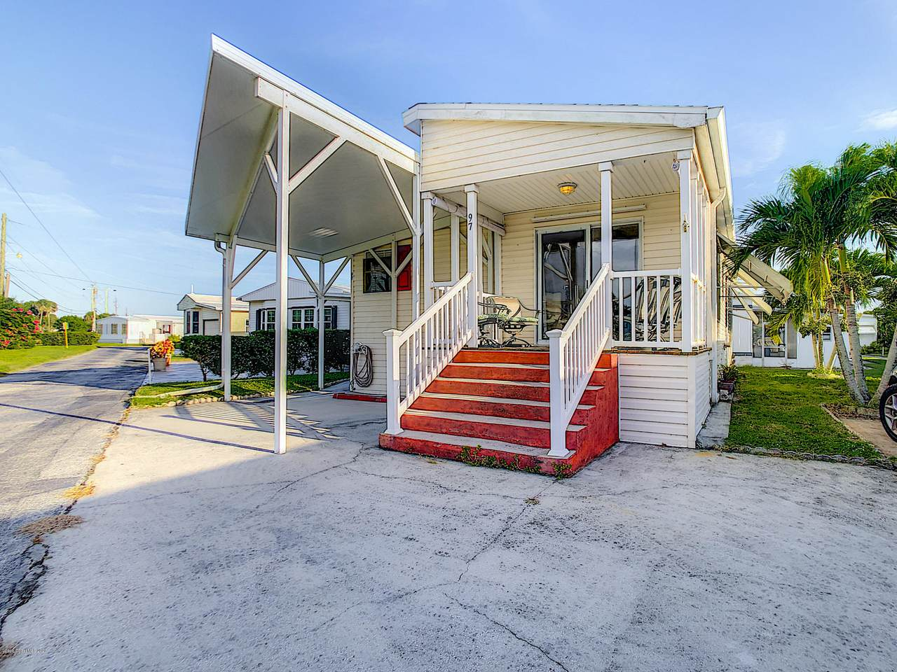 2580 S Highway A1a - Photo 1