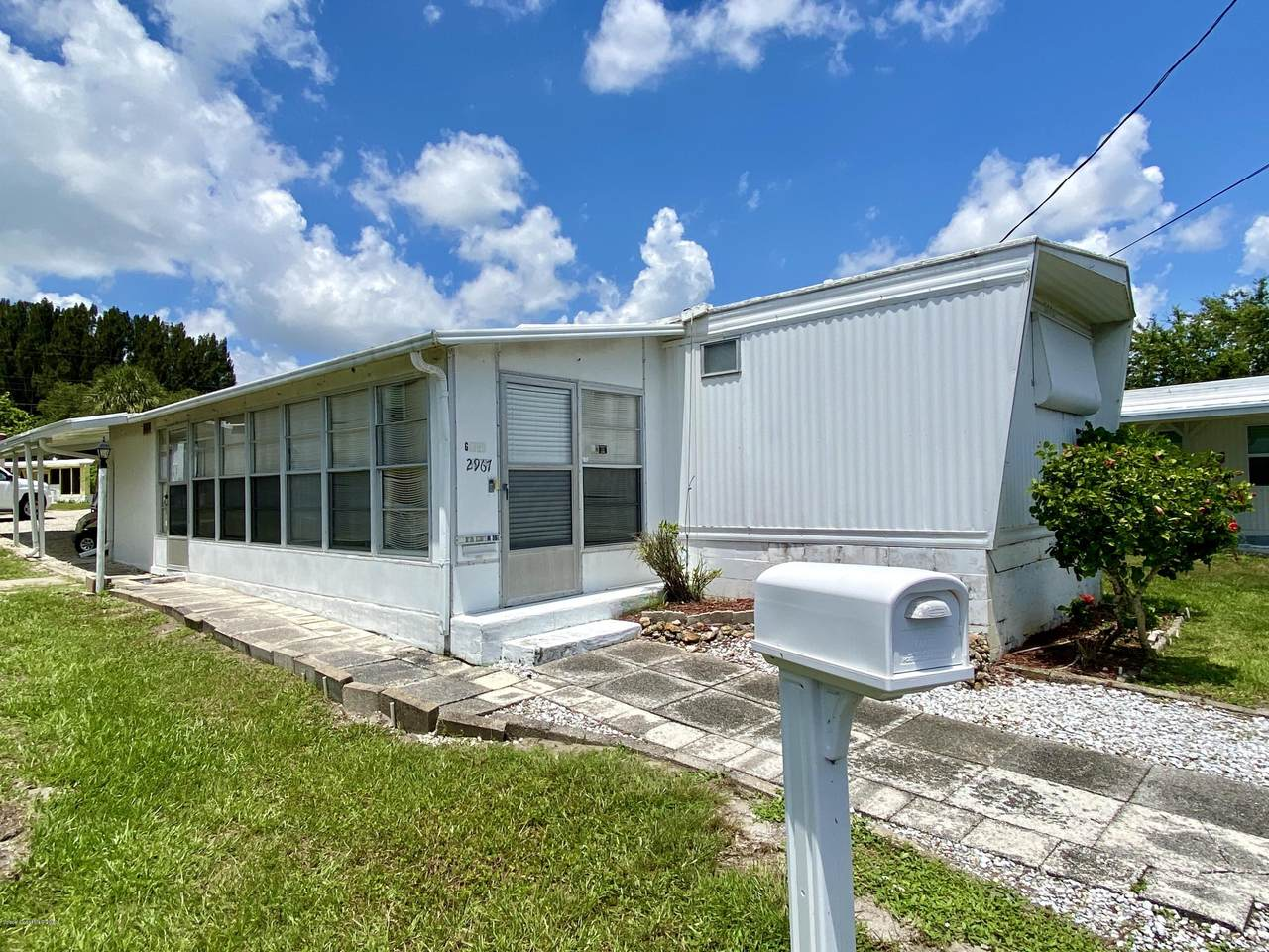 2967 Indian River Drive - Photo 1