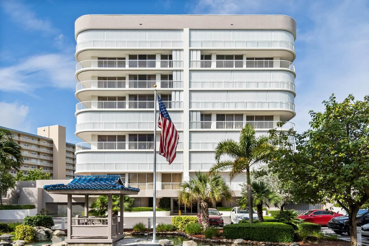 3210 Ocean Boulevard - Photo 1