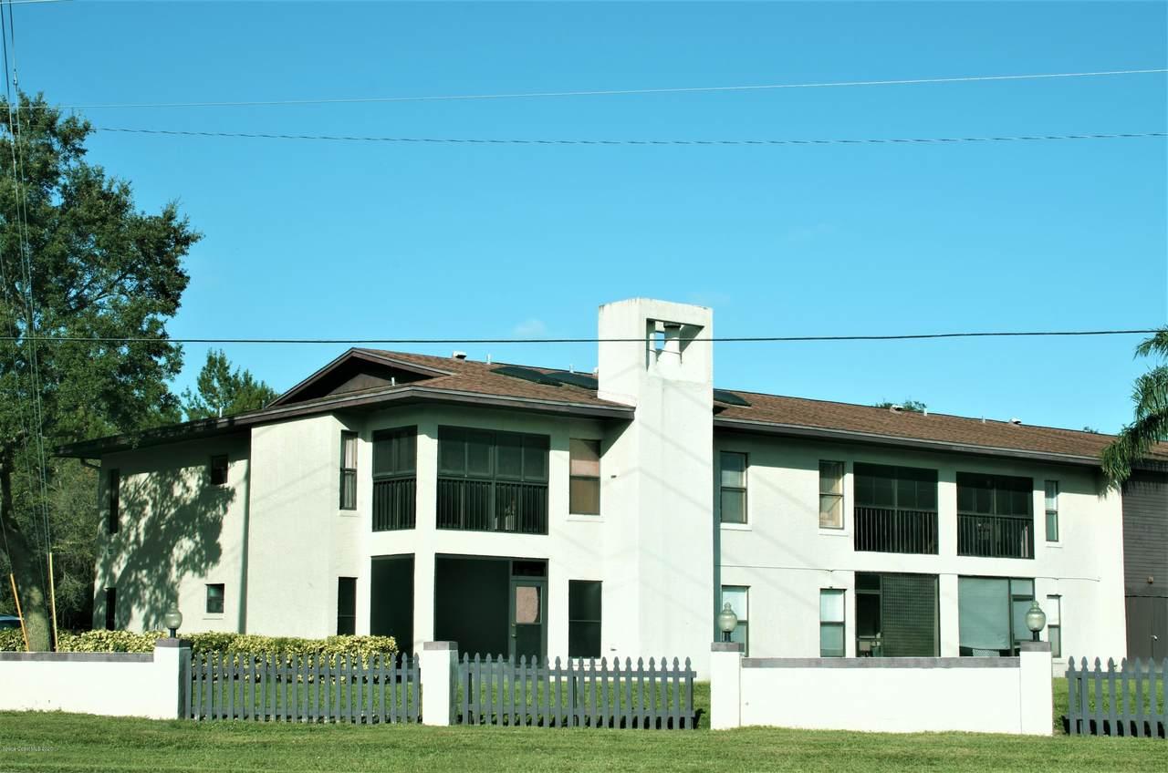 1051 Clearmont Street - Photo 1