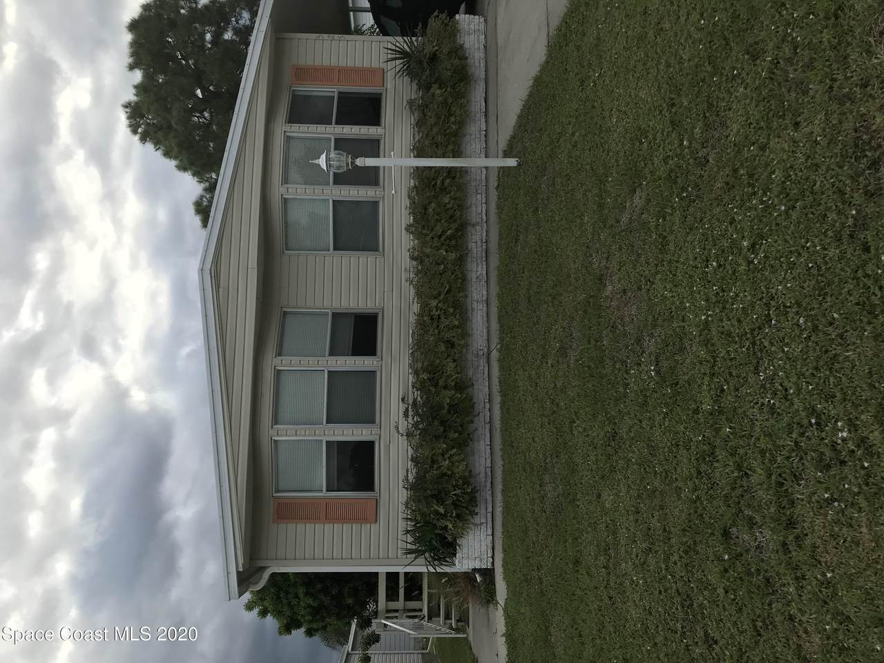 525 Seagull Drive - Photo 1