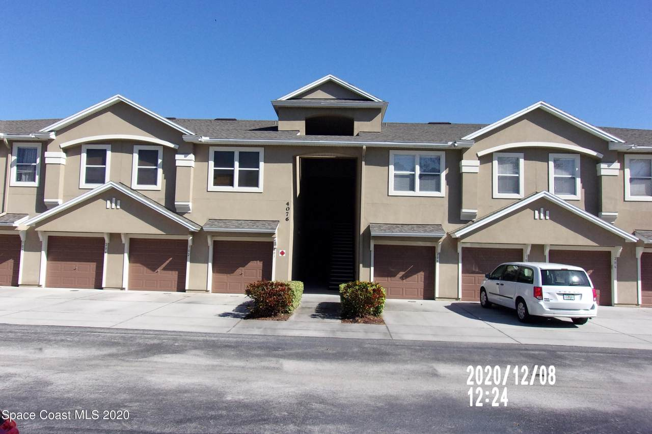 4076 Meander Place - Photo 1