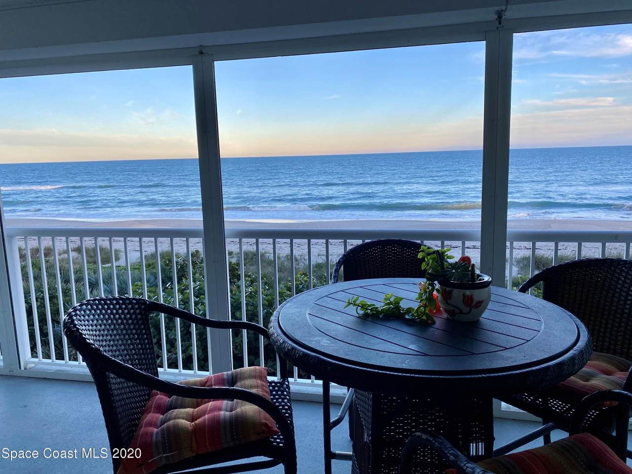 1555 Highway A1a - Photo 1