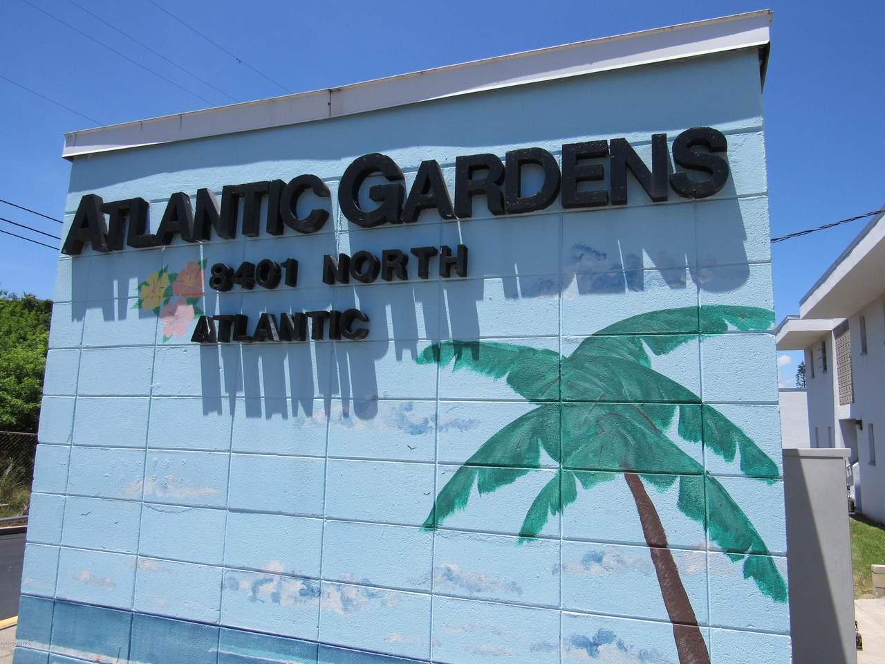 8401 Atlantic Avenue - Photo 1