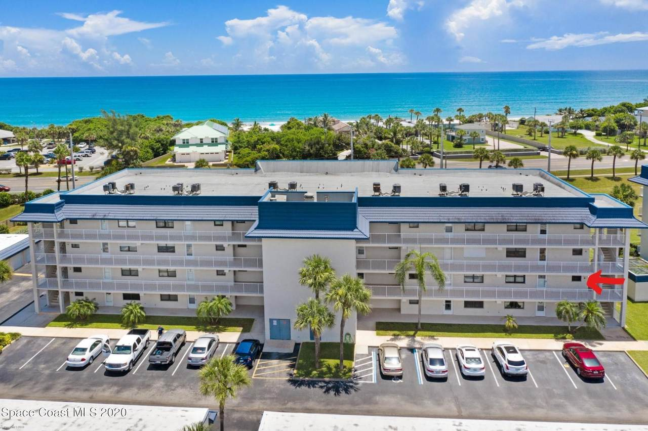 2160 Highway A1a - Photo 1