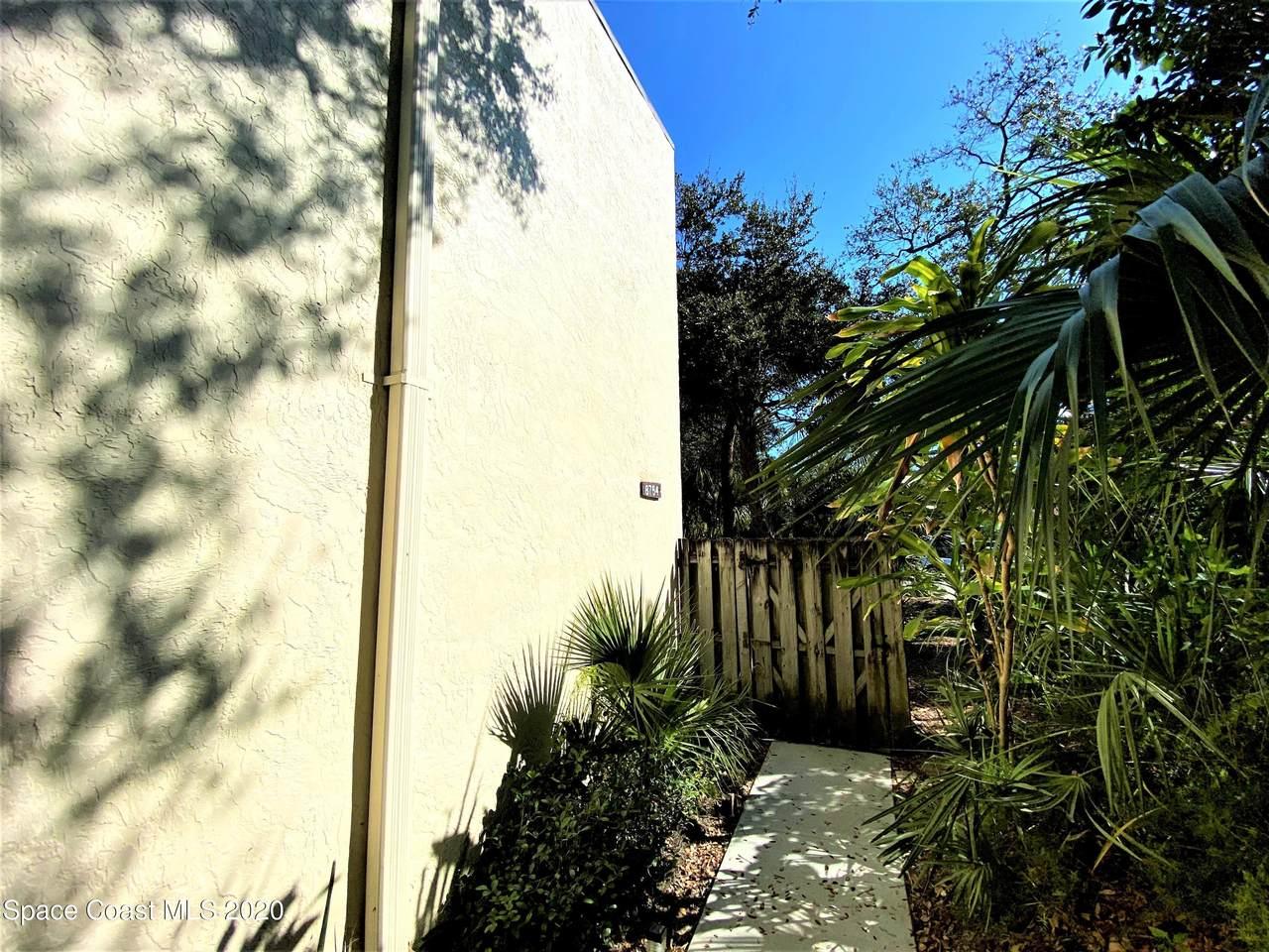 8754 Oleander Court - Photo 1