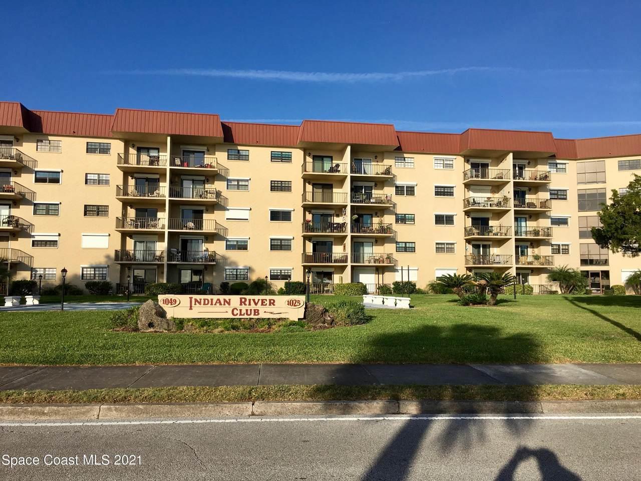 1025 Rockledge Drive - Photo 1