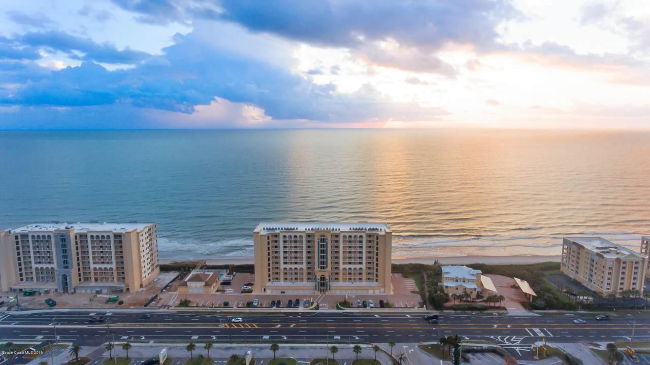 1025 Florida A1a - Photo 1
