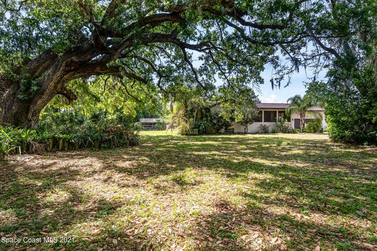 4031 Indian River Drive - Photo 1