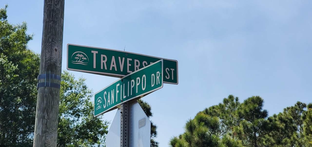 1471 San Filippo Drive - Photo 1