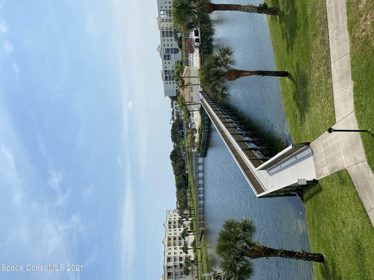 8951 Lake Drive - Photo 1