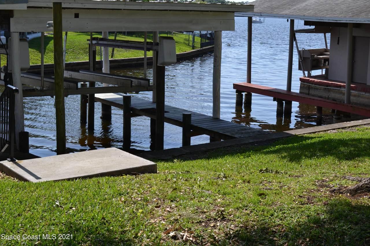 9816 Riverview Drive - Photo 1