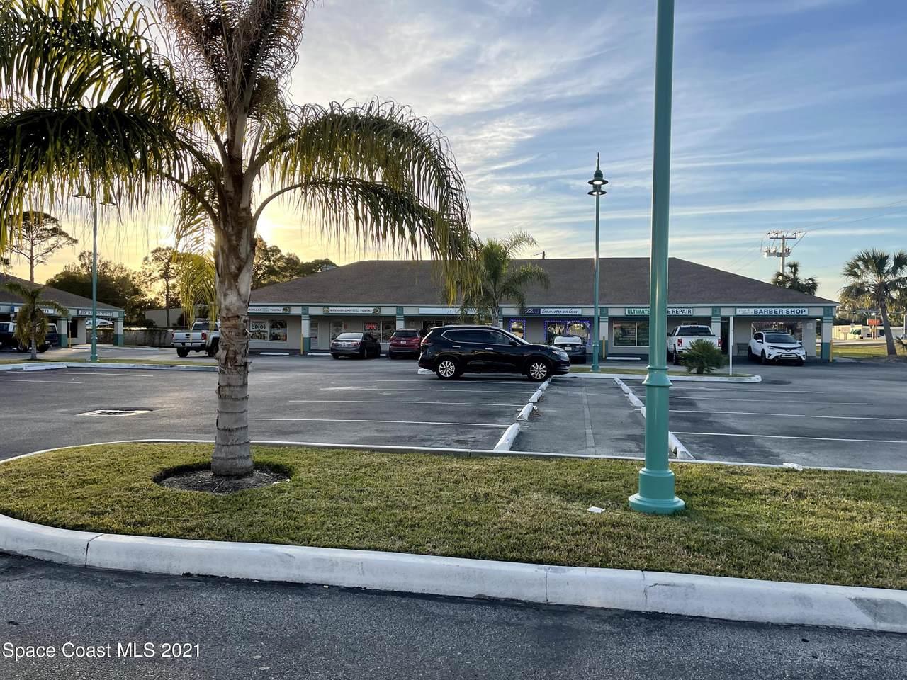 2020 Palm Bay Road - Photo 1