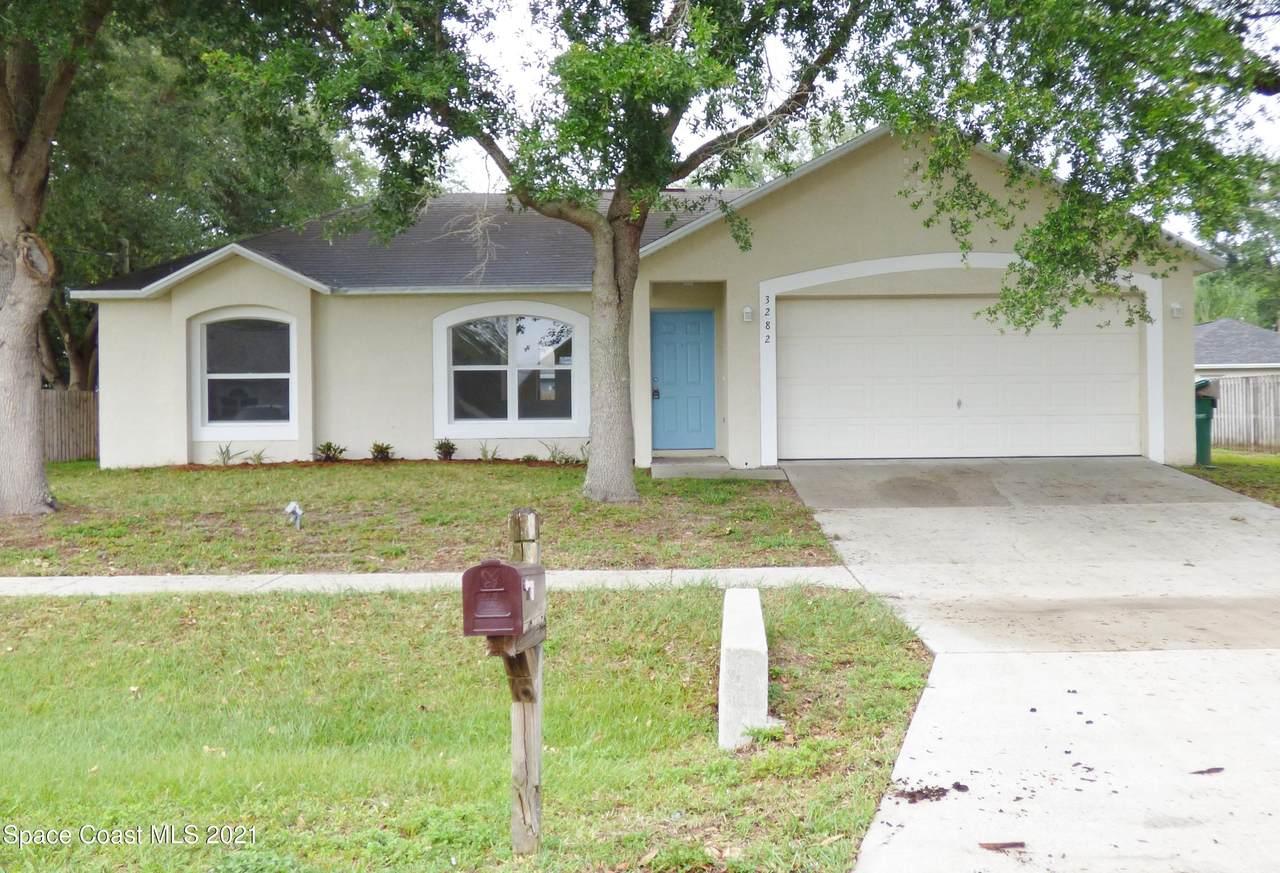 3282 Echo Ridge Place - Photo 1