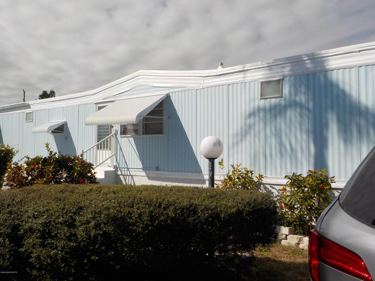 2987 Indian River Drive - Photo 1