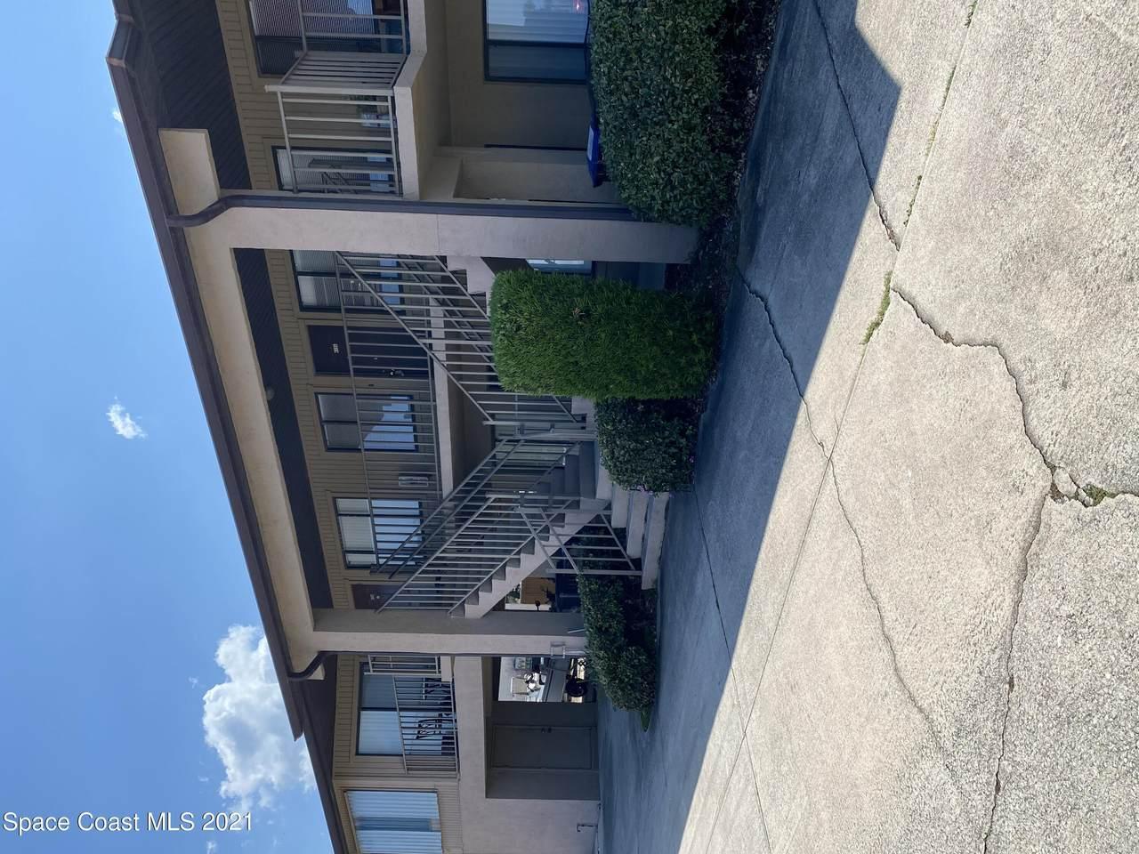 4156 Mount Vernon Avenue - Photo 1