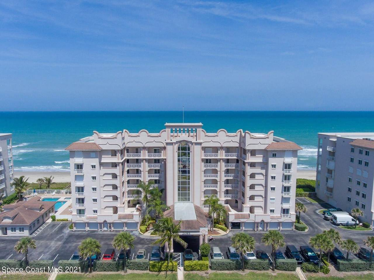 2085 Highway A1a - Photo 1