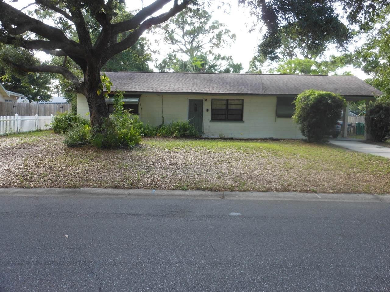 1329 Audubon Drive - Photo 1