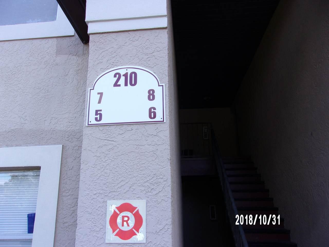 210 Spring Drive - Photo 1