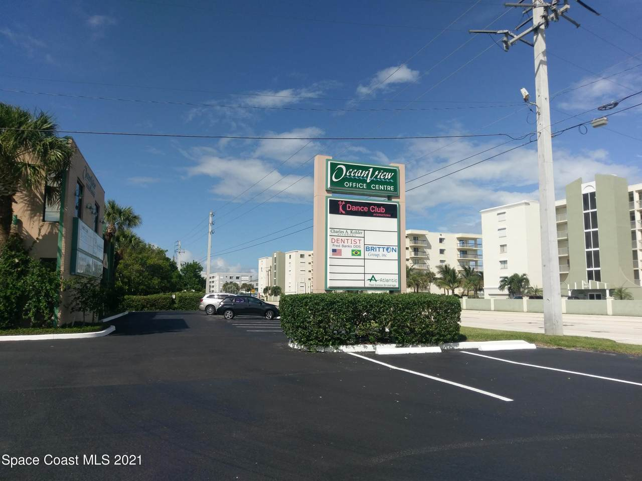 476 Highway A1a - Photo 1