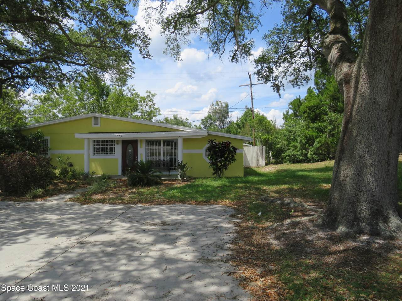 1530 Shelley Place - Photo 1