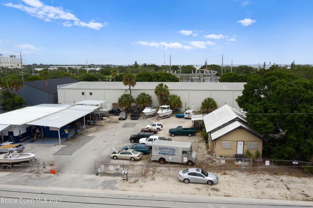 708 Seminole Avenue - Photo 1