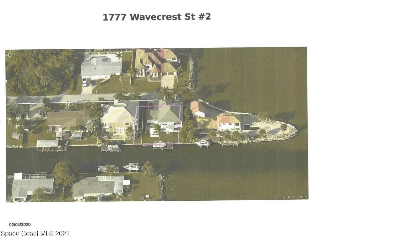 1777 Wavecrest Street - Photo 1