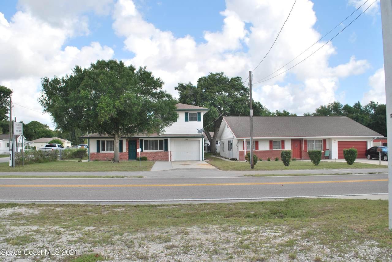 2857 Palm Bay Road - Photo 1