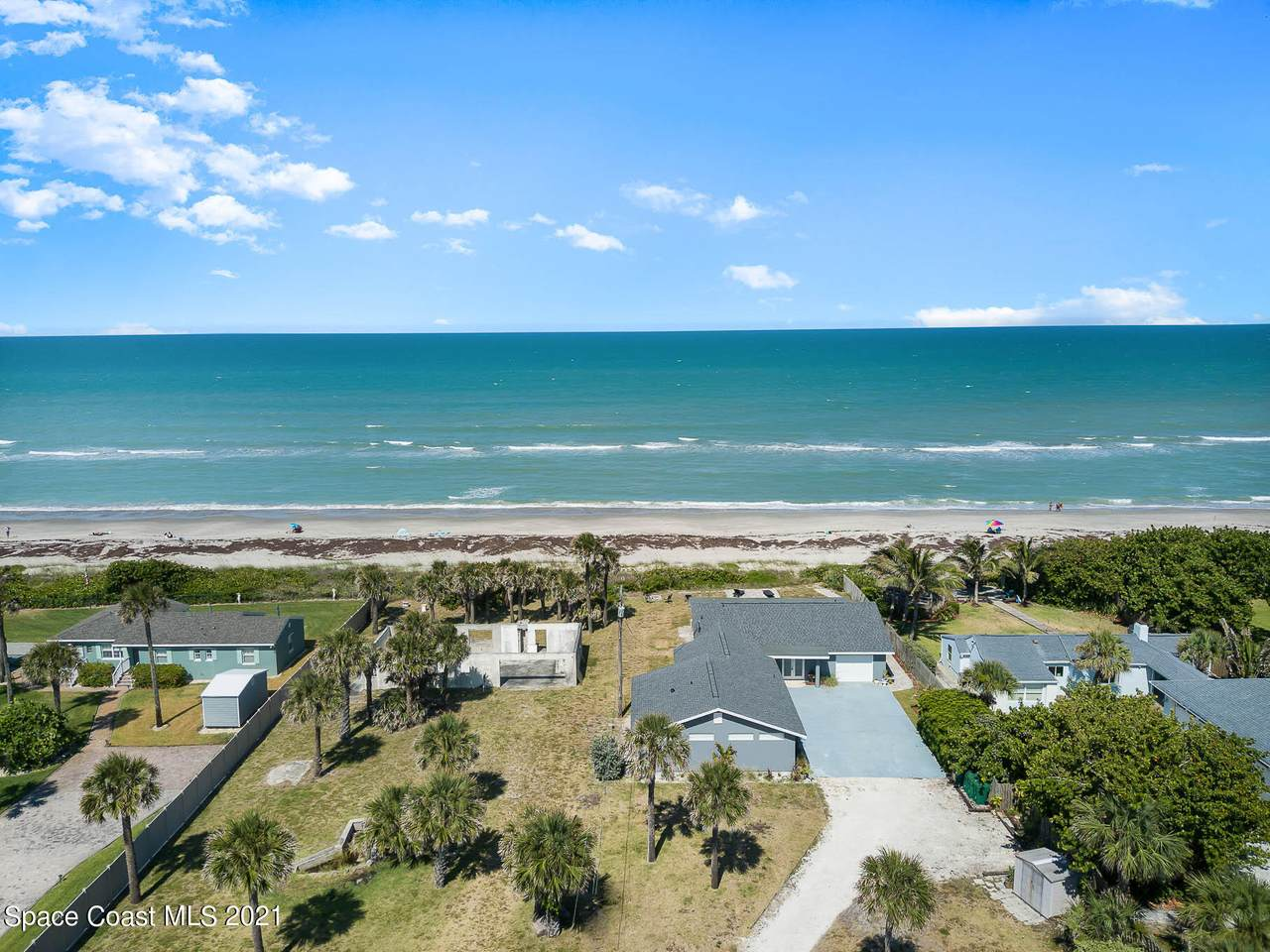 2115 Highway A1a - Photo 1