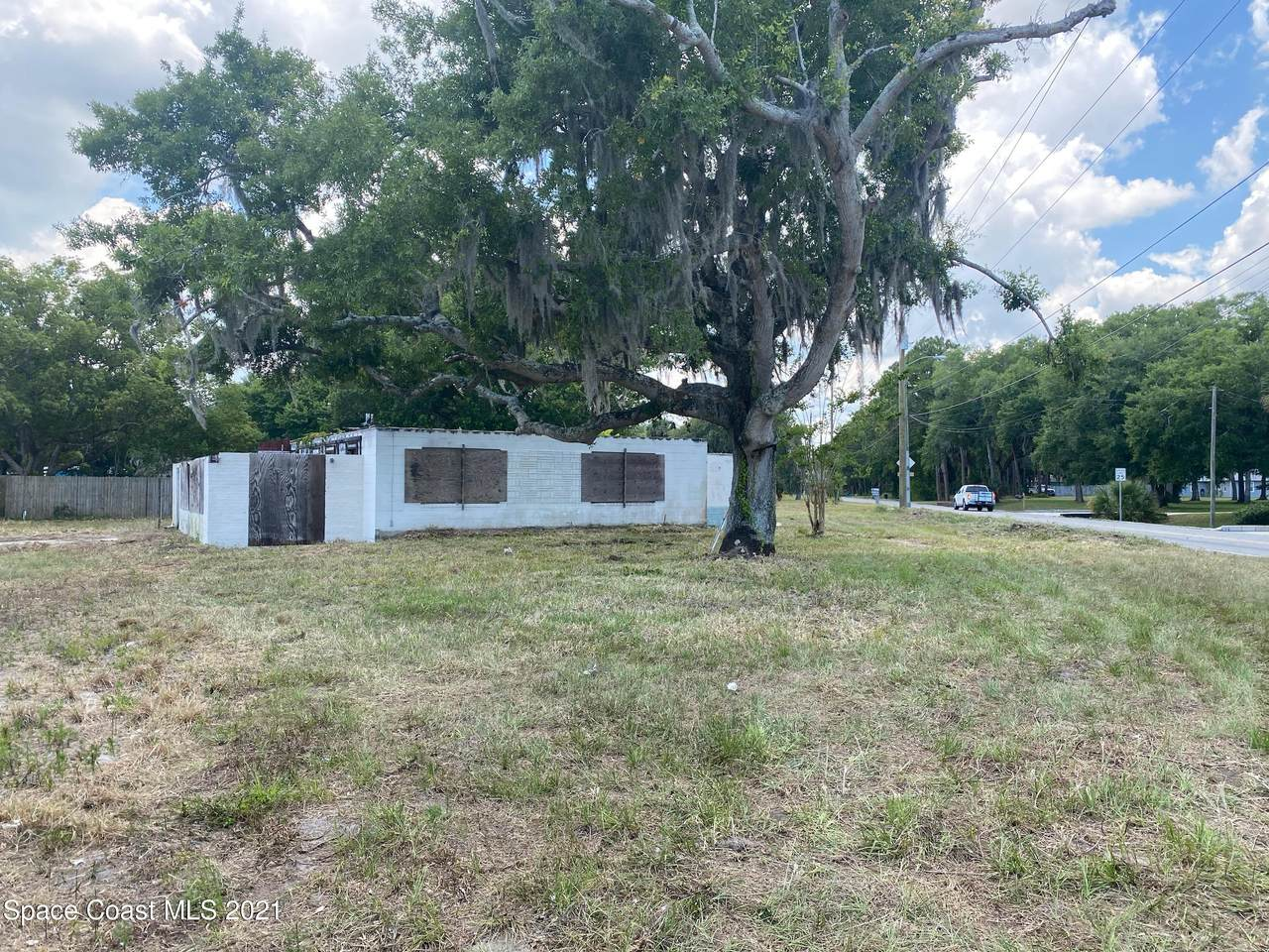 2040 Old Dixie Highway - Photo 1