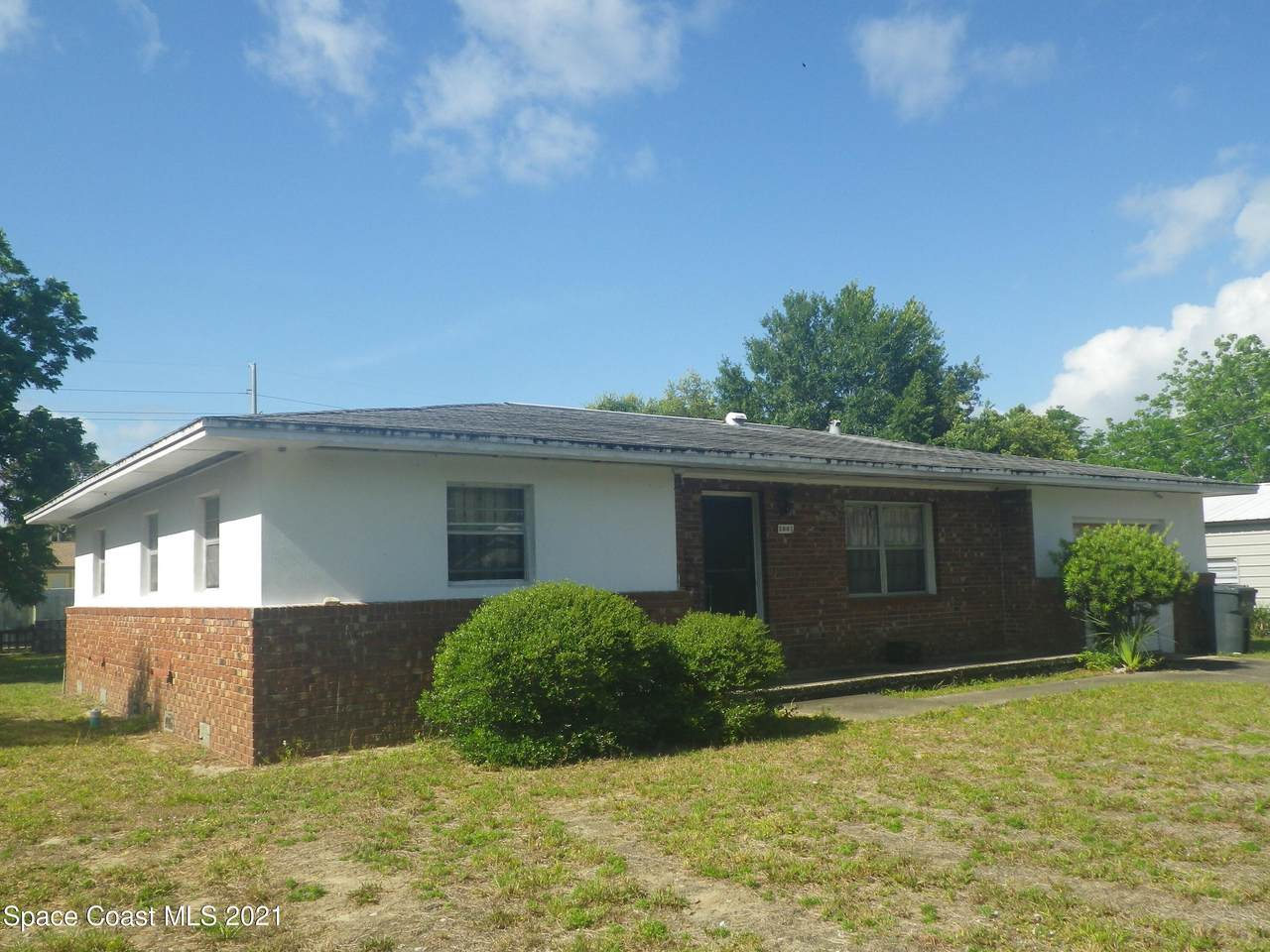 2801 Westfield Drive - Photo 1