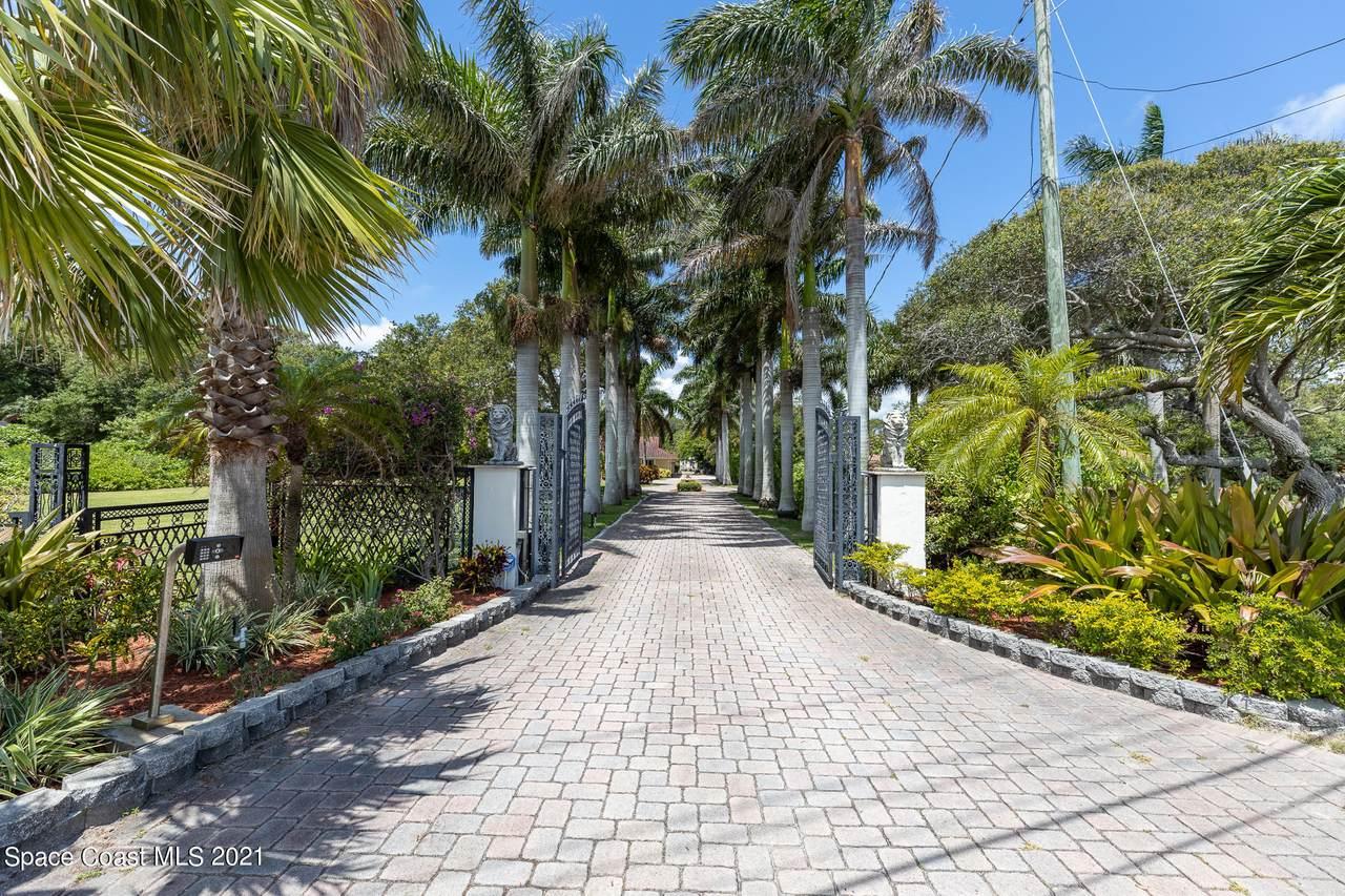 6215 Tropical Trail - Photo 1