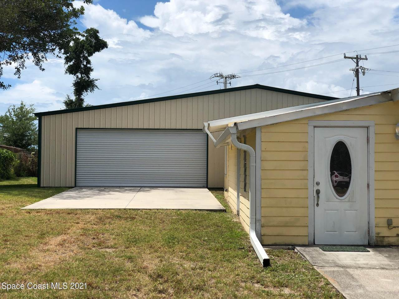 109 Long Point Road - Photo 1