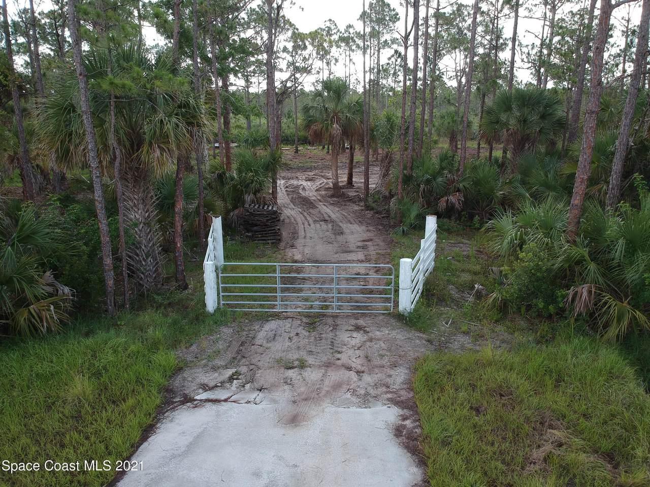 4885 Corey Road - Photo 1
