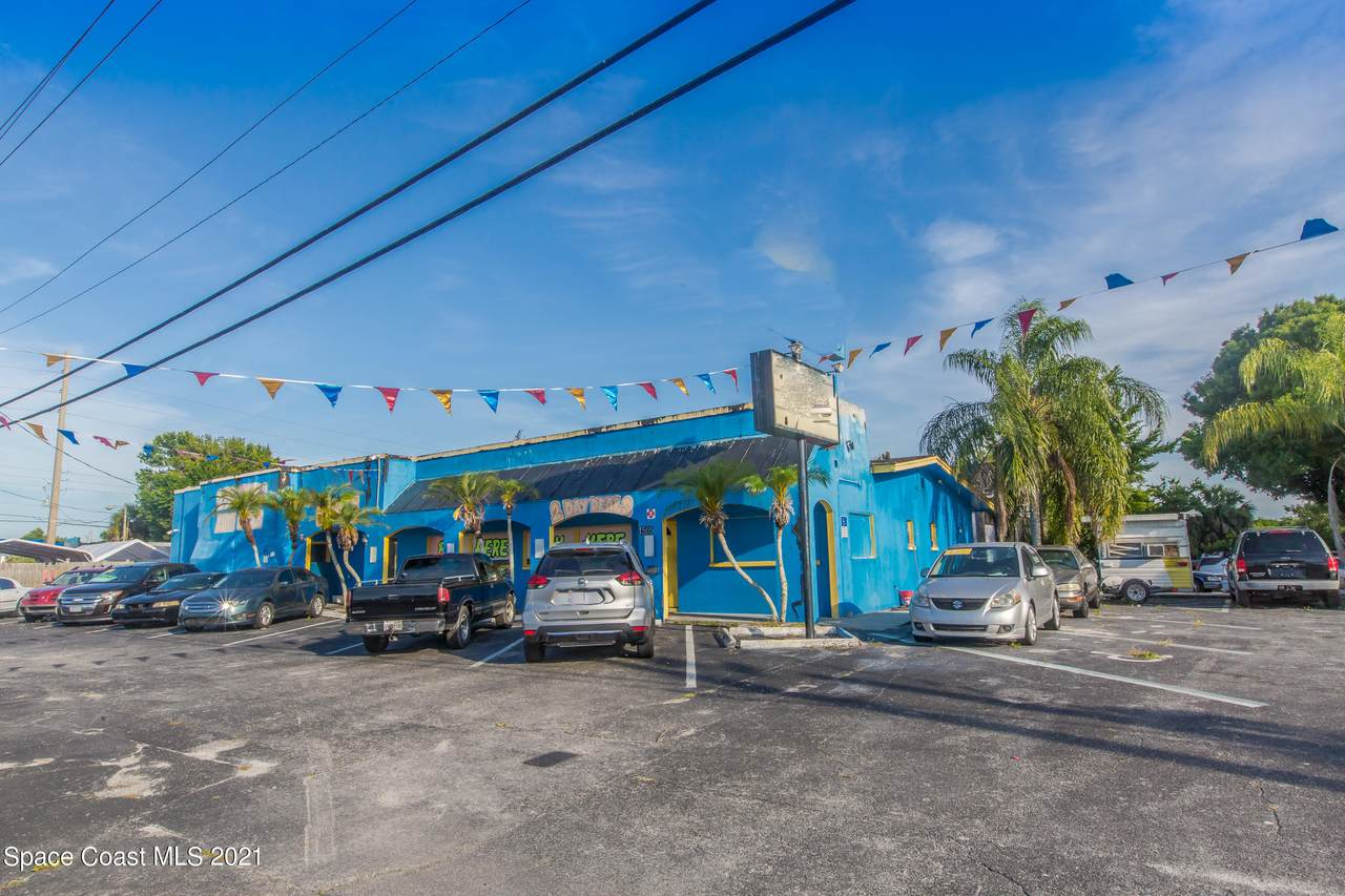 1505 King Street - Photo 1