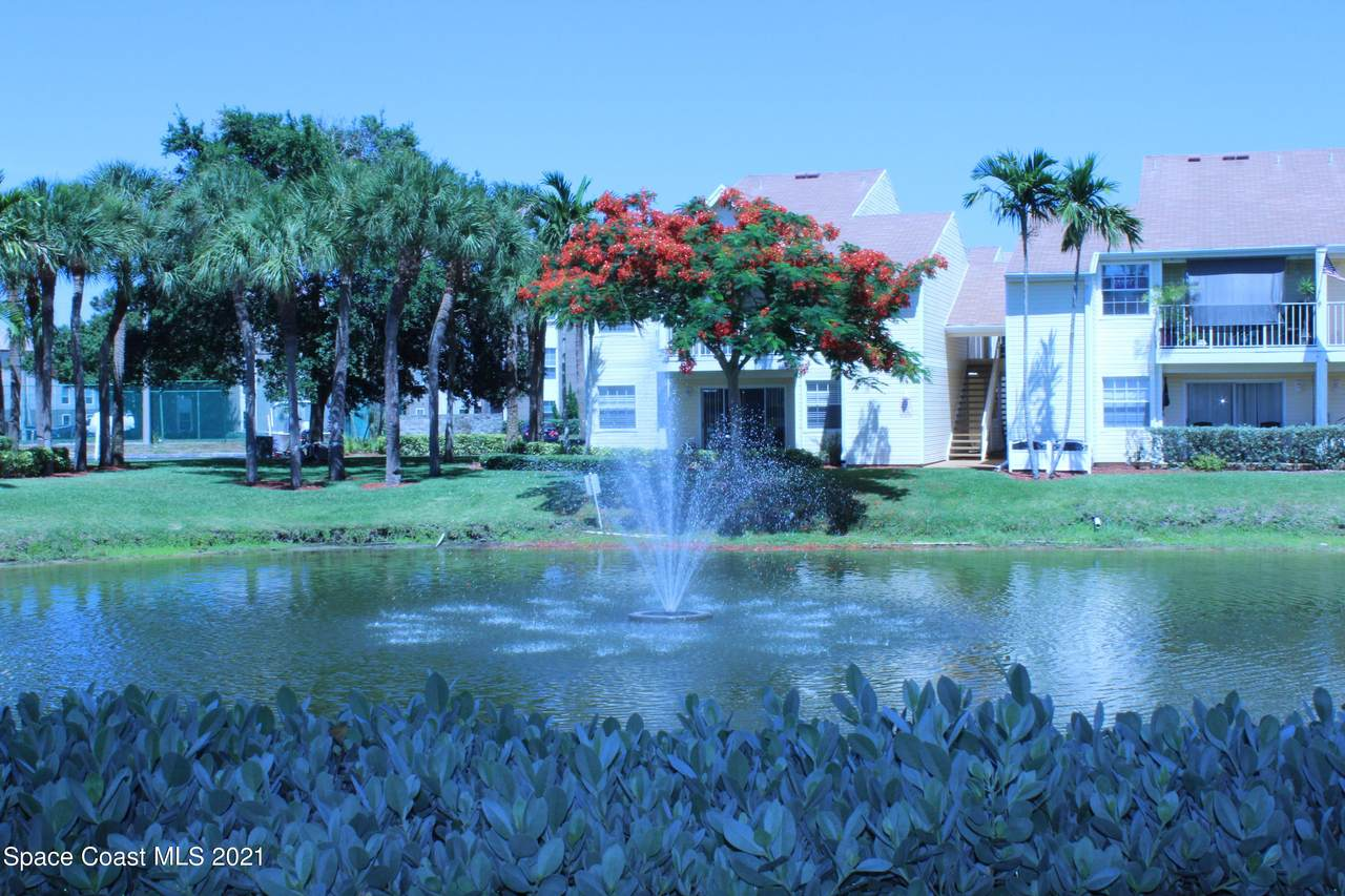 1841 Island Club Drive - Photo 1