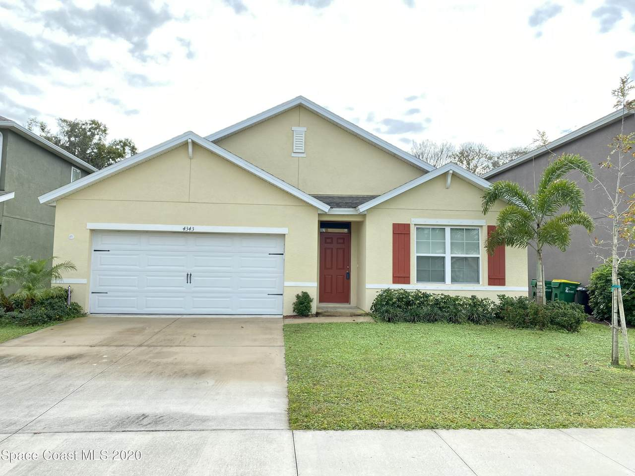 4343 Starling Place - Photo 1