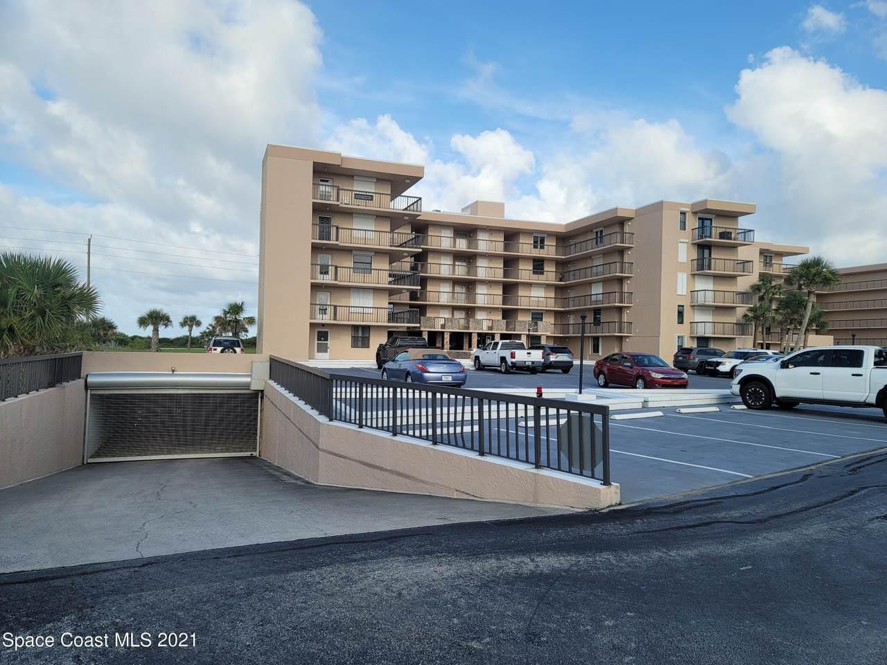 3370 Ocean Shore Boulevard - Photo 1