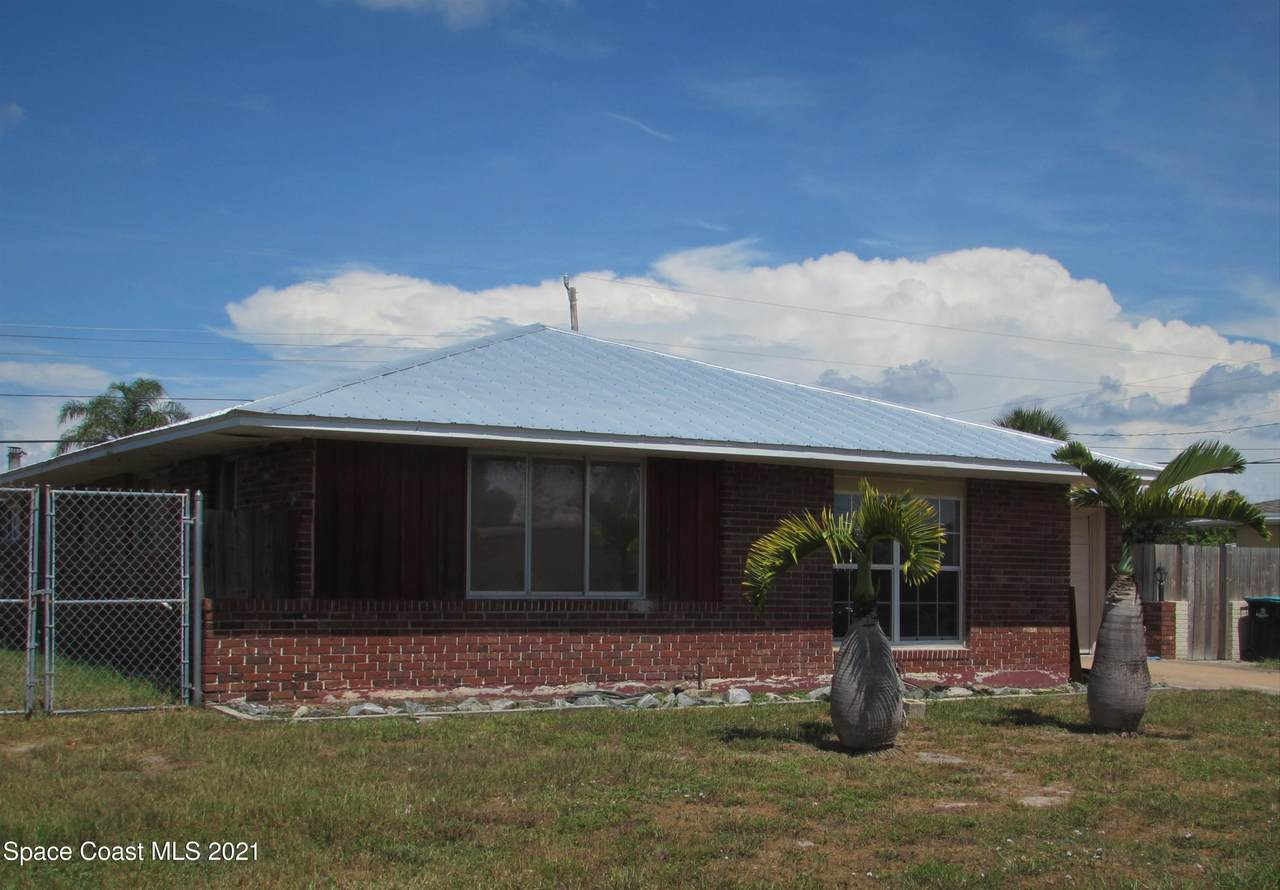 858 Bahama Street - Photo 1