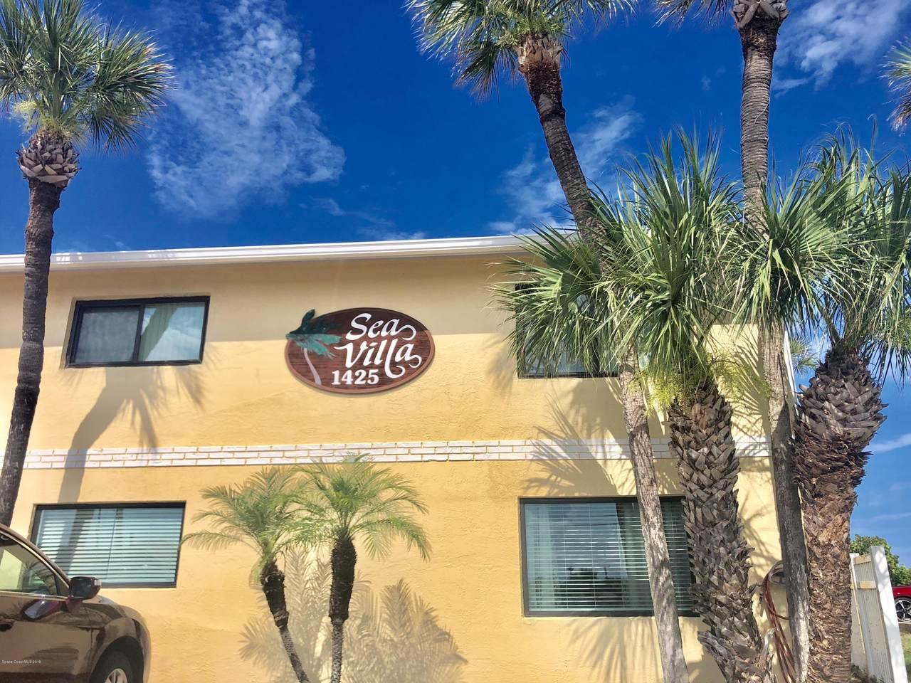1425 Florida A1a - Photo 1