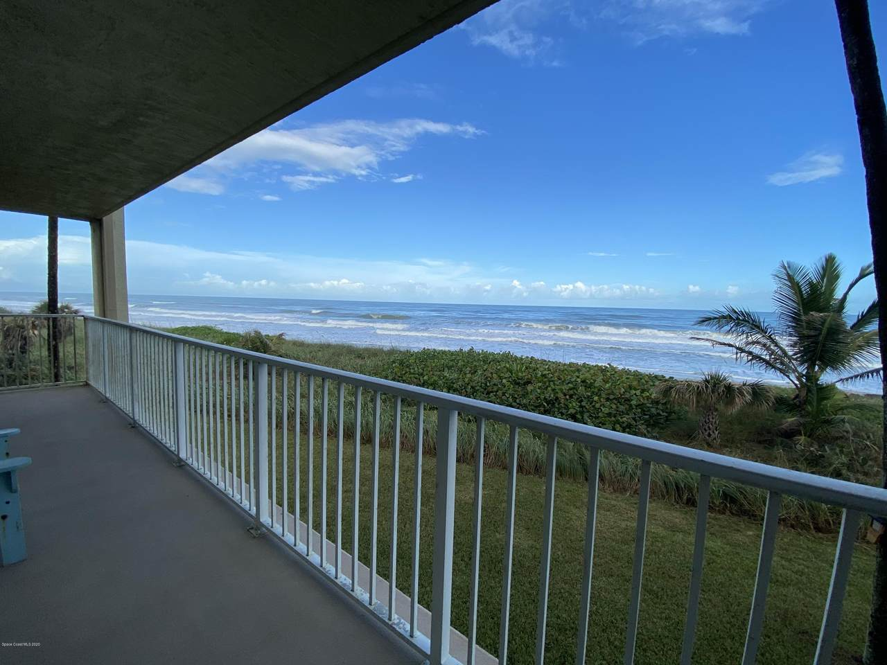 1595 Highway A1a - Photo 1