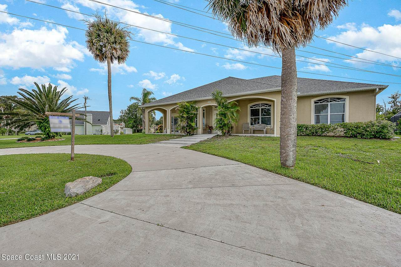 3435 Indian River Drive - Photo 1