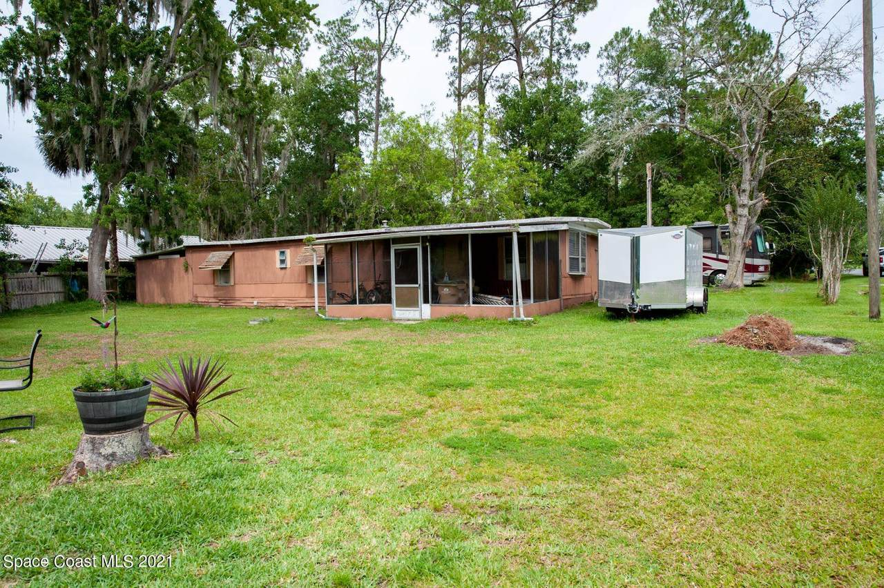 23903 Coon Road - Photo 1